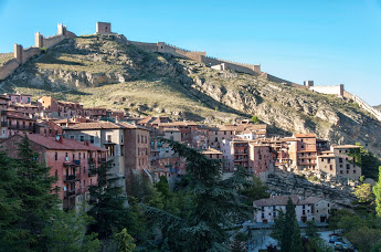 Albarracín 55