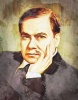 Rubén Darío - pasión por la belleza y desasosiego existencial - Poetas hispanoamericanos del siglo XX
