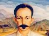 José Martí: poeta de la cubanidad y de la fraternidad - Poetas hispanoamericanos del siglo XX