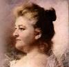Homenaje a Doña Emilia Pardo Bazán en la Semana de la Mujer 2021