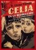Tertulia Literaria - Celia en la Revolución, de Elena Fortún (Fecha Cambiada)