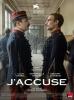 Cine-Debate: El Oficial y el Espía (J'accuse))