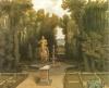 La Casa de Campo y Felipe II