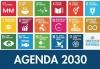 Conferencia en Abierto, Cruz Roja y la Agenda 2030