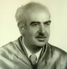 Arturo Duperier: mártir y mito de la Ciencia española