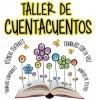 Taller de Cuentacuentos  (II ) Avanzado