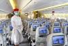 Breve Historia de la Aviación: ¿Cuál será el futuro de la Aviación tras  el COVID?