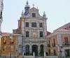 Ciclo de visitas a Madrid - Madrid...¡claro que sí!; IGLESIAS BARROCAS I  grupo 6