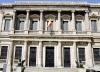 Ciclo de visitas a Madrid - Madrid...¡claro que sí!; LA MUERTE EN EL MUSEO ARQUEOLÓGICO  grupo 7