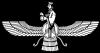 Conferencia: Zoroastrismo: ¿El primer monoteismo de la Historia?
